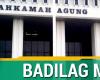 badilag